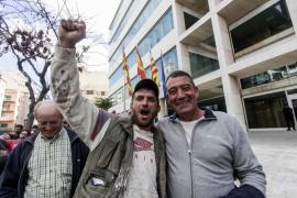 La oposición cubana en España celebra la muerte del «tirano» Fidel Castro