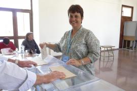 Ciutadella organiza un acto para darse a conocer como Ciudad Educadora