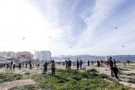IB3 convoca un casting en Menorca para el programa 'No perdis el compàs'