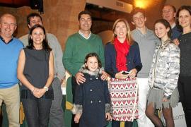 El Made in Menorca, a por un triunfo nostálgico