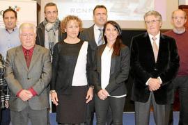 Ferreries dispara las inversiones un 47% al haber reducido la carga financiera