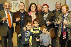 Absuelven a Rita Maestre del delito de ofensa a los sentimientos religiosos
