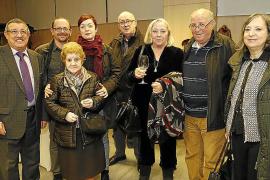 Pablo Iglesias pide no convertir Podemos «en un campo de batalla»