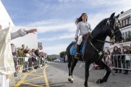 Los matrimonios de Balears se separan menos que en 2015