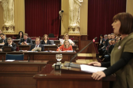 Efecto Carolina Marín en el CB Ciutadella