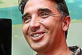 El juez deja en libertad bajo fianza al jefe de Manos Limpias, Miguel Bernad