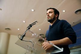 El Govern urge a resolver la «grave crisis» causada por Podemos en el Parlament