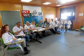 El Consell reforzará el año que viene el control de acceso a las playas vírgenes