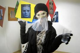 La autopsia a George Michael arroja resultados «no concluyentes»