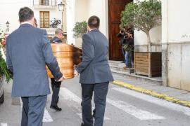 El Gobierno analizará este mes de enero la tarifa plana interislas de Balears