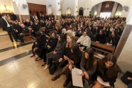 Ciutadella recurre en casación la sentencia por la pista voltadora