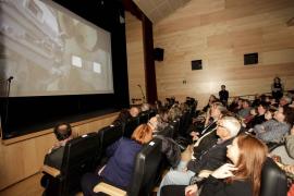 Menorca.info cierra 2016 con más de 8 millones de visitas