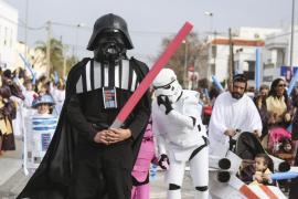 Hernando (PSOE) pide aparcar complejos a llegar a acuerdos con el Partido Popular