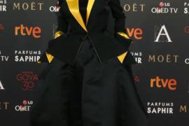Guiem Martí, el elegido