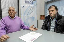 Encuentran los cadáveres de cinco inmigrantes en las costas de Cádiz