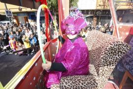 El Govern defiende en Fitur un turismo que «crezca en calidad y no en cantidad»