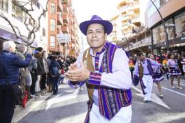 Un instituto de Lleida prohíbe que los alumnos asistan al centro con móvil
