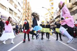 Empate entre España e Italia ante 2.500 personas de público