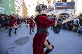 Menorca reclama mejoras aéreas y fiscales para potenciar el turismo fuera del verano