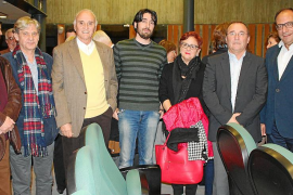 Un hotel de Ciutadella despide de forma improcedente a toda la plantilla