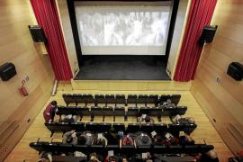 Cordial Hoteles renuncia a la gestión de La Mola por las cláusulas abusivas
