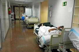 La defensa alega que el exgerente de IB3 estaba en tratamiento contra las drogas