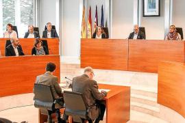 Joves per la Pública reclama que Marqués dimita por las calderas