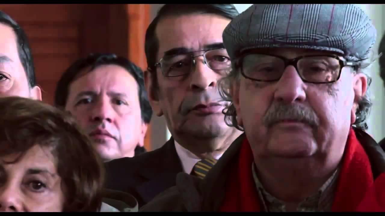 Los empresarios se oponen al traslado temporal de la parada de bus de Es Pins