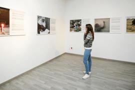 Menorca da valor al entorno natural y la riqueza arqueológica