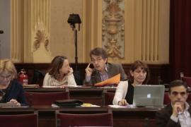 Ana Rosa se deja el micro abierto y se 'cuela' que le «parece bien» la agresión a la chica de Murcia