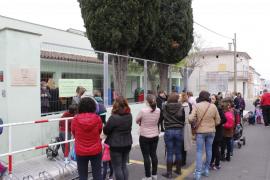 Denuncia en las redes que España frustra el futuro de los titulados: «Nos están echando»