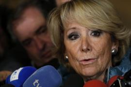 Anticorrupción pide reabrir el caso de la caja B del PP tras las revelaciones de Correa