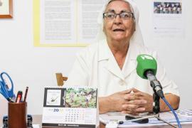 Los locales de Ciutadella que incumplen horarios pagan 40 veces más que en Maó