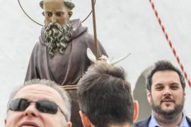 Rajoy cumple cien días desde su investidura con el objetivo de que sean la guía de la legislatura