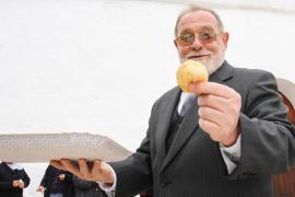 La inversión extranjera se triplica en Balears