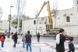 Detenido un menor por simular ser yihadista y hacer falsos avisos de bomba en Granada