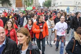 El Govern prevé para este año un crecimiento del 3,3% en Menorca