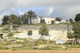 Acuerdo definitivo para ubicar la planta de gas natural de Ciutadella en Rafal Amagat