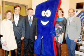 La asamblea de Vistalegre II acelera la renovación de Podemos en Menorca
