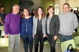 Owners Cars, movilidad de turistas en Menorca
