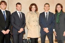 La Audiencia Nacional ordena investigar a Fernández Ordóñez por caso Bankia
