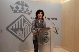 Suscriptores de 'Es Diari' ya recorren Extremadura