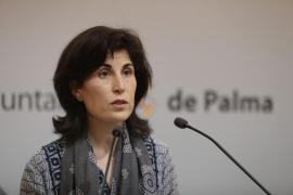 Menorca revisa el plan sectorial para la gestión de residuos no peligrosos