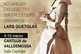 """Más de cincuenta suscriptores del """"Menorca"""" disfrutan de un viaje al interior de Extremadura organizado por Viatges Magon"""