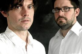 Pancho Varona, el guitarrista de Joaquín Sabina, actúa este viernes en Es Mercadal