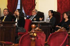 Los sindicatos tildan de «desastre» el sistema informático de los juzgados