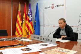 Roca: «La Infanta ha sido absuelta con todos los pronunciamientos favorables»
