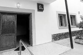 El fiscal pide una vista en la que podría solicitar el ingreso a prisión de Urdangarin y Torres