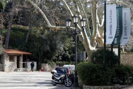 El Govern avanza la ampliación del instituto Joan Ramis de Maó a este año