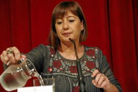 Muere electrocutado un hombre de 33 años cuando se duchaba en Alicante